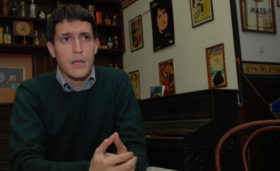 Ramon-mendez-charla-entrevista-startvideojuegos