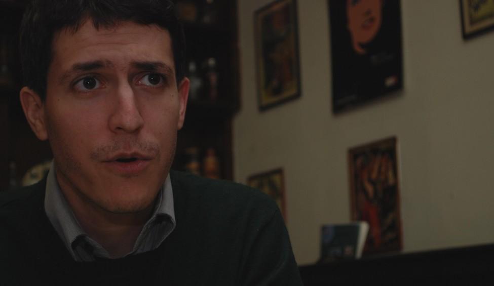 Ramon-mendez-charlando-entrevista-startvideojuegos