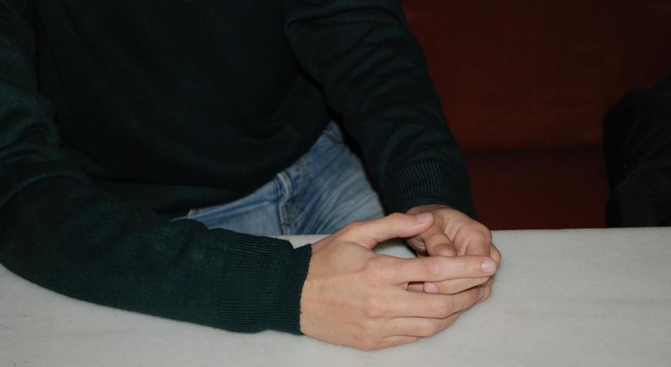 Ramon-mendez-manos-entrevista-startvideojuegos