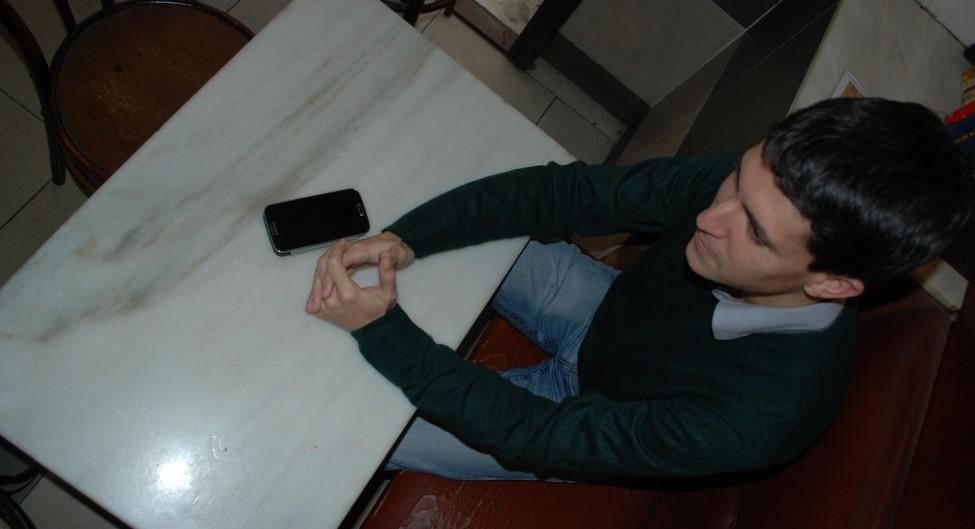 Ramon-mendez-sentado-entrevista-startvideojuegos