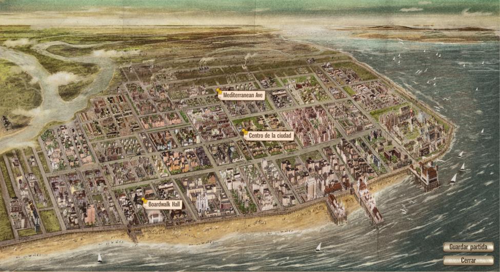 Omerta-Atlantic -City-articulo-startvideojuegos