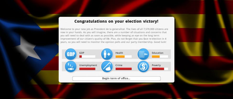 Democracy-3-elecciones-articulo-startvideojuegos