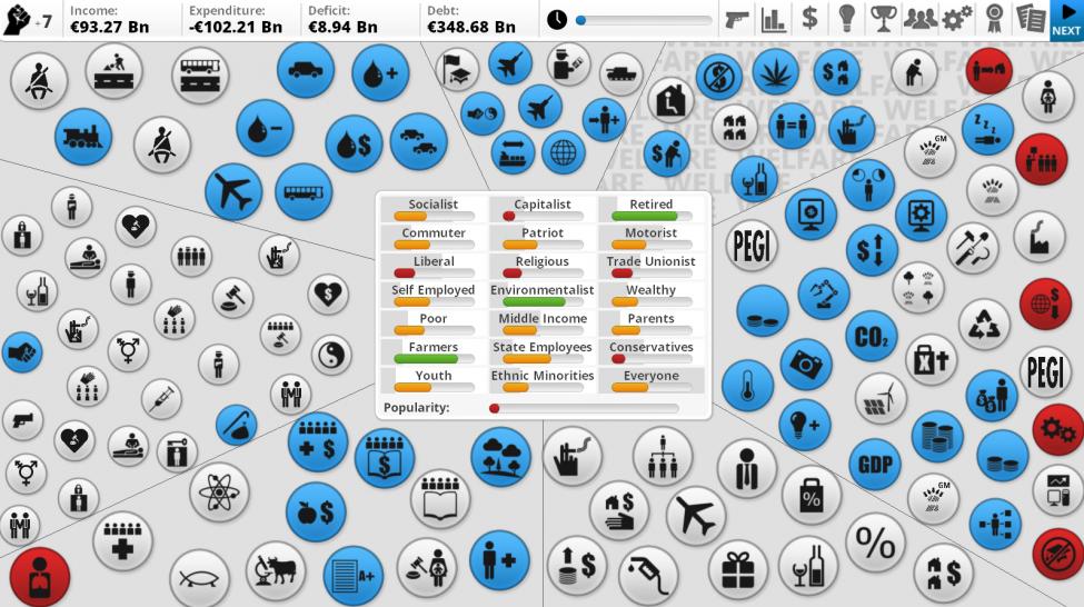 Democracy-3-pantalla-general-articulo-startvideojuegos