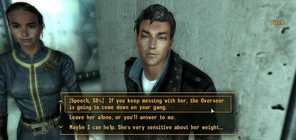 Decisiones-Fallout3-articulo-startvideojuegos