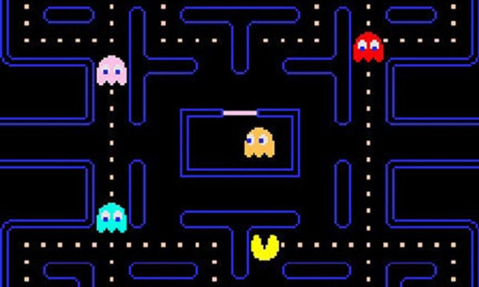 Serious-Games-Pacman-gamificados-startvideojuegos