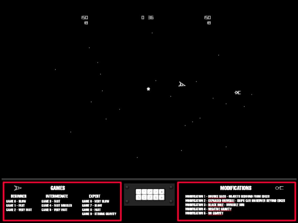 Serious-Games-spacewar-gamificados-startvideojuegos