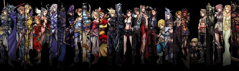 consola-caminos-personajes-final-fantasy-articulo-startvideojuegos