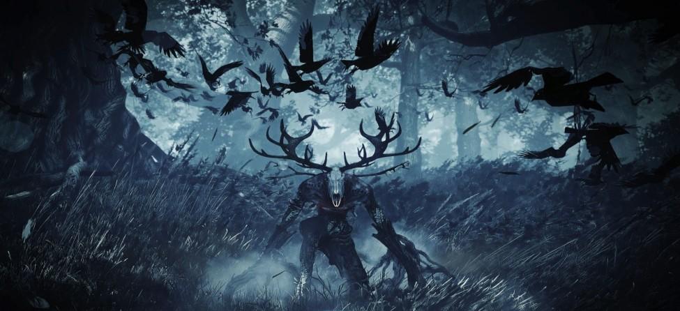 Bestias-Leshen-Semana-Especial-The-Witcher-3-articulo-startvideojuegos
