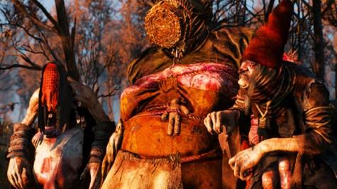 Bestias-Moiras-Semana-Especial-The-Witcher-3-articulo-startvideojuegos