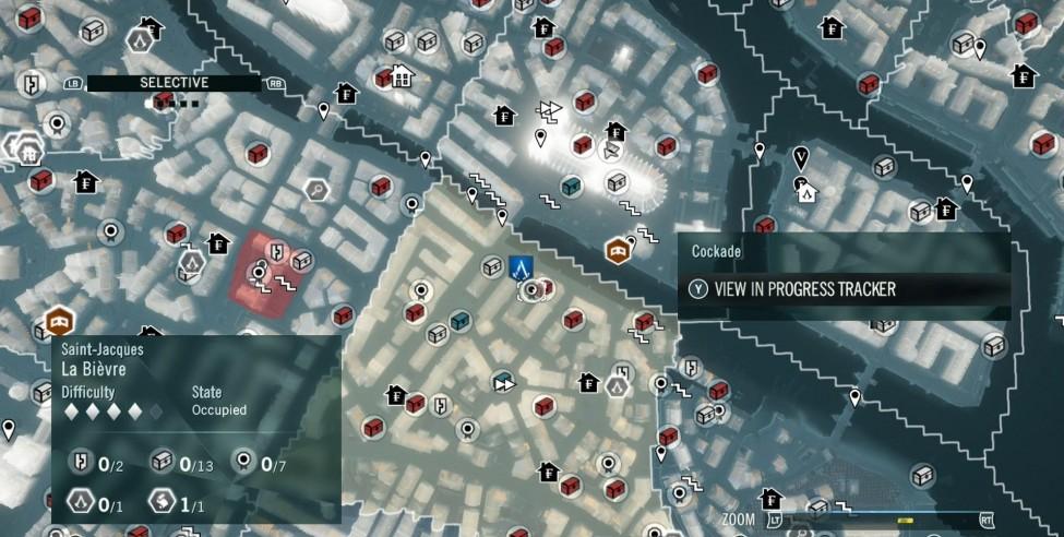 Mundos-abiertos-mapas-articulo-startvideojuegos