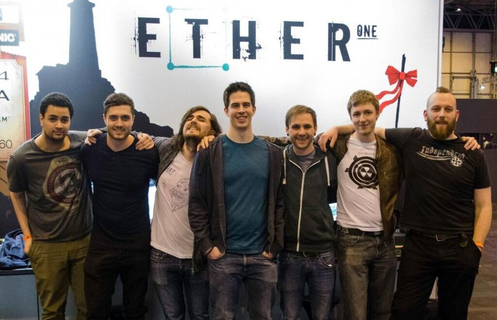 ETHER-ONE-articulo-startvideojuegos