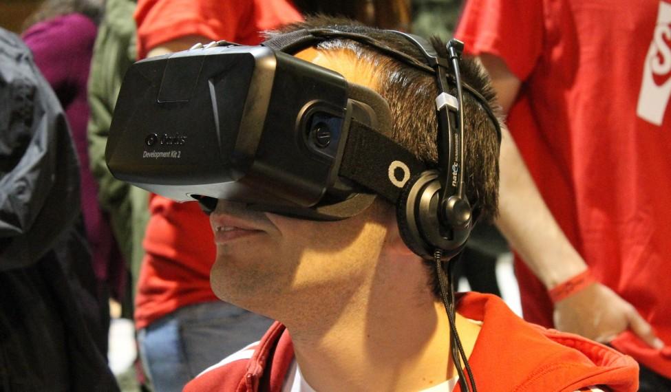 GG-realidad-virtual-articulo-startvideojuegos