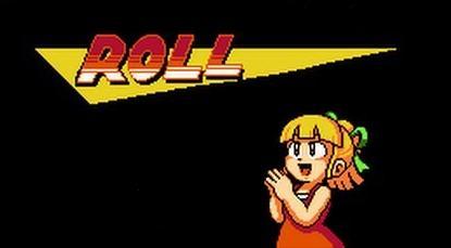 Megaman-Roll-articulo-startvideojuegos