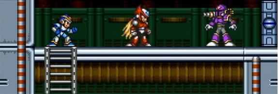 Megaman-Zero-articulo-startvideojuegos