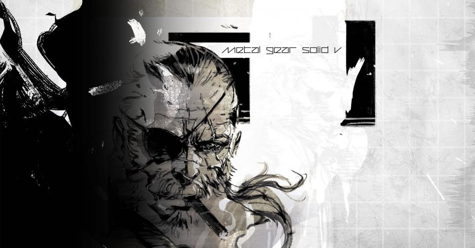 Metal-Gear-Solid-V-startvideojuegos