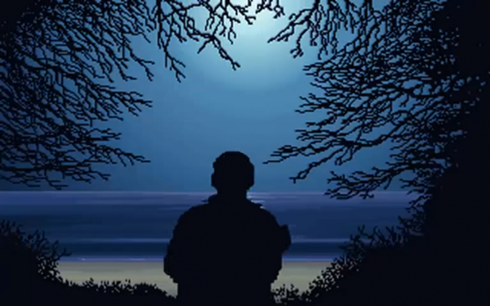 Shadow-of-the-Comet-secuencia-articulo-startvideojuegos