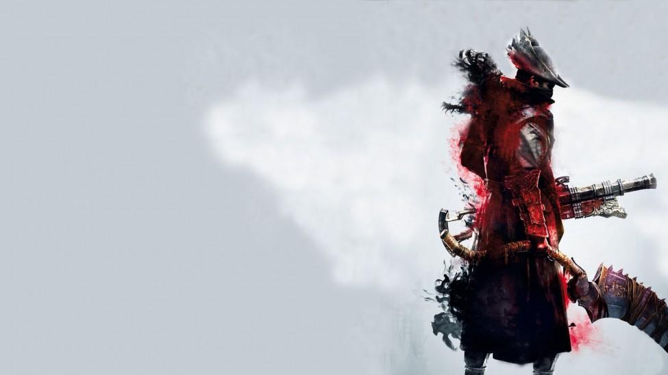 Bloodborne-ultimo-movimiento-articulo-startvideojuegos