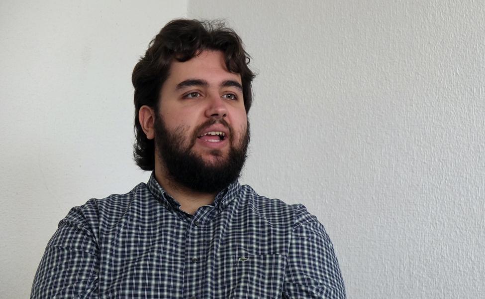 Entrevista_Dayo_Script_YouTube_Start_Videojuegos2
