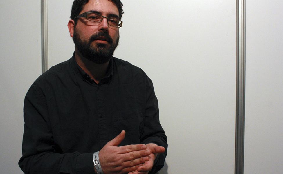 Entrevista_Jose_María_Villalobos_CineYvideojuegos_Start_Videojuegos