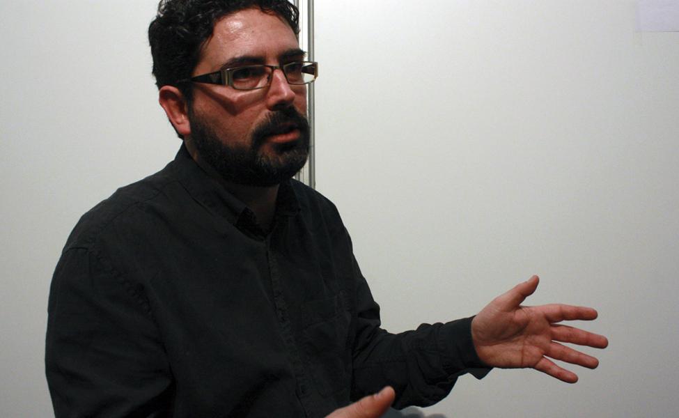 Entrevista_Jose_María_Villalobos_CineYvideojuegos_Start_Videojuegos2