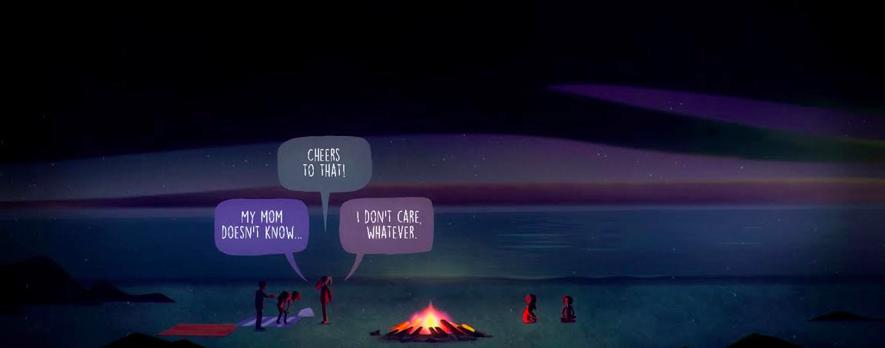 Oxenfree-conversacion-miscelanea-startvideojuegos