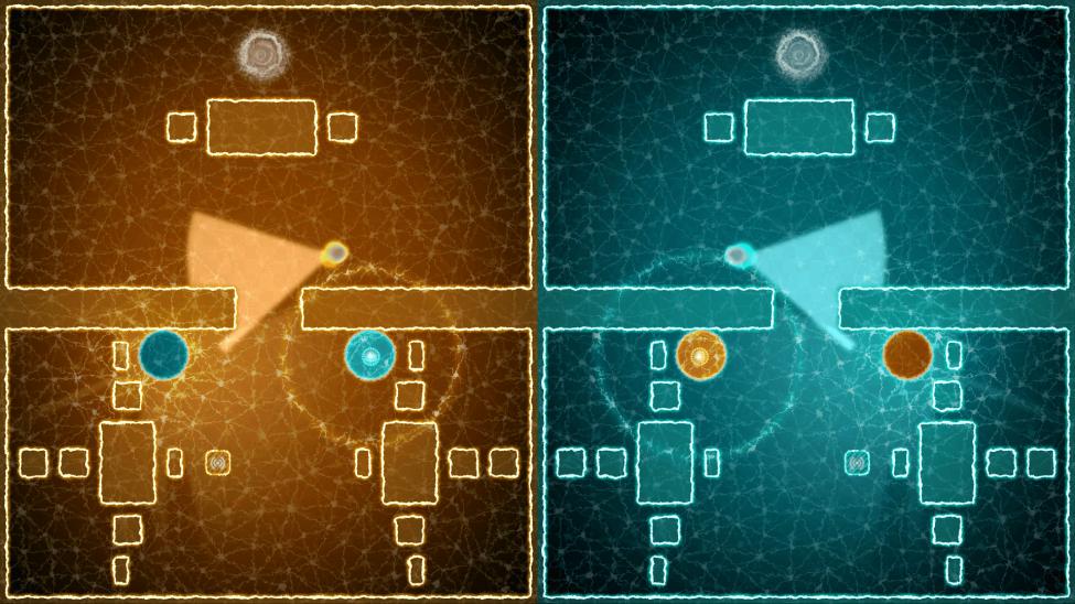 semispheres-startvideojuegos