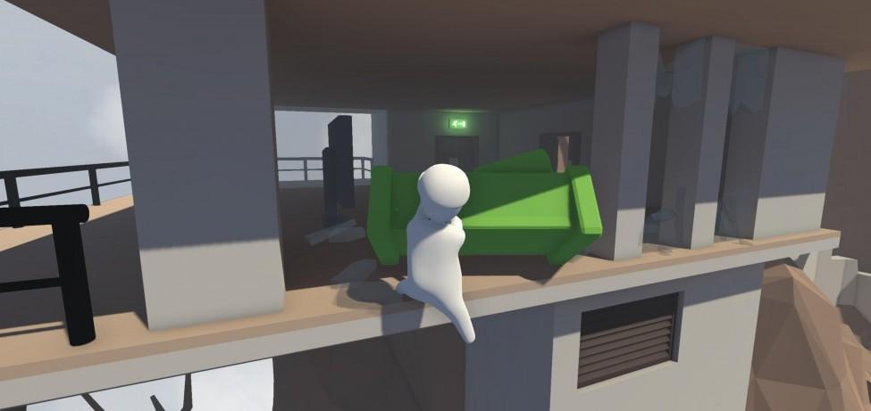 Human-Fall-Flat-pantalla-miscelanea-startvideojuegos