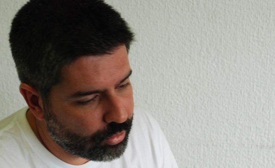 Isaac-Lopez-primer-plano-entrevista-startvideojuegos