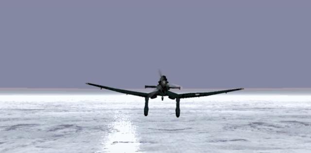 Prisoner-of-Ice-avion-articulo-startvideojuego