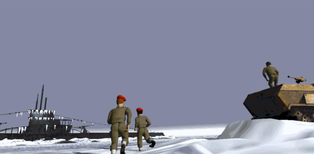 Prisoner-of-Ice-intro-articulo-startvideojuego