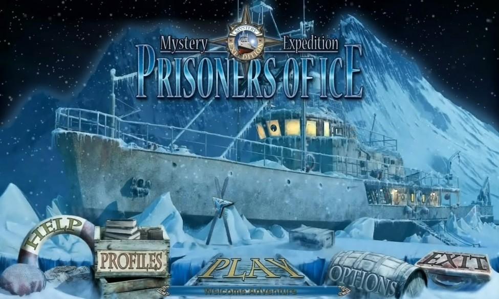 Prisoner-of-Ice-menu-articulo-startvideojuego