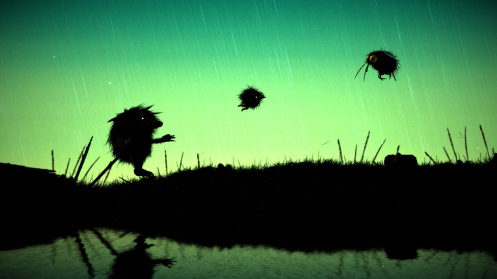 feist-mosca-reseña-startvideojuegos