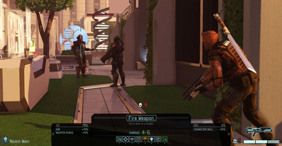 XCOM2-ataque-reseña-startvideojuegos