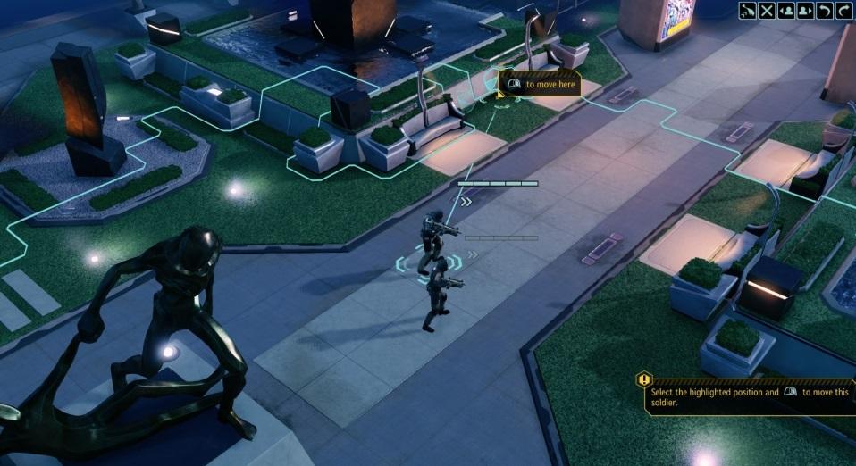 XCOM2-pantalla-reseña-startvideojuegos