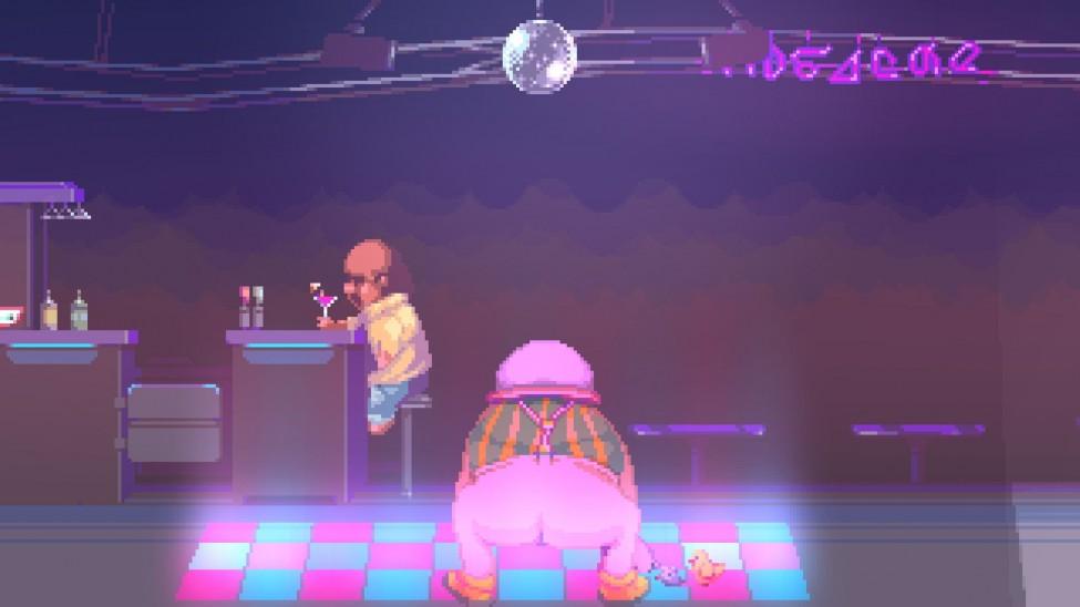 dropsy-discoteca-reseña-startvideojuegos