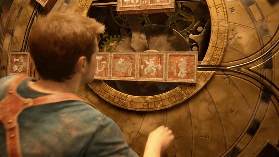 Uncharted4-puzle-reseña-startvideojuegos