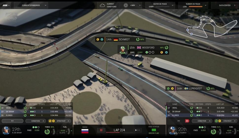 motorsportmanager-startvideojuegos