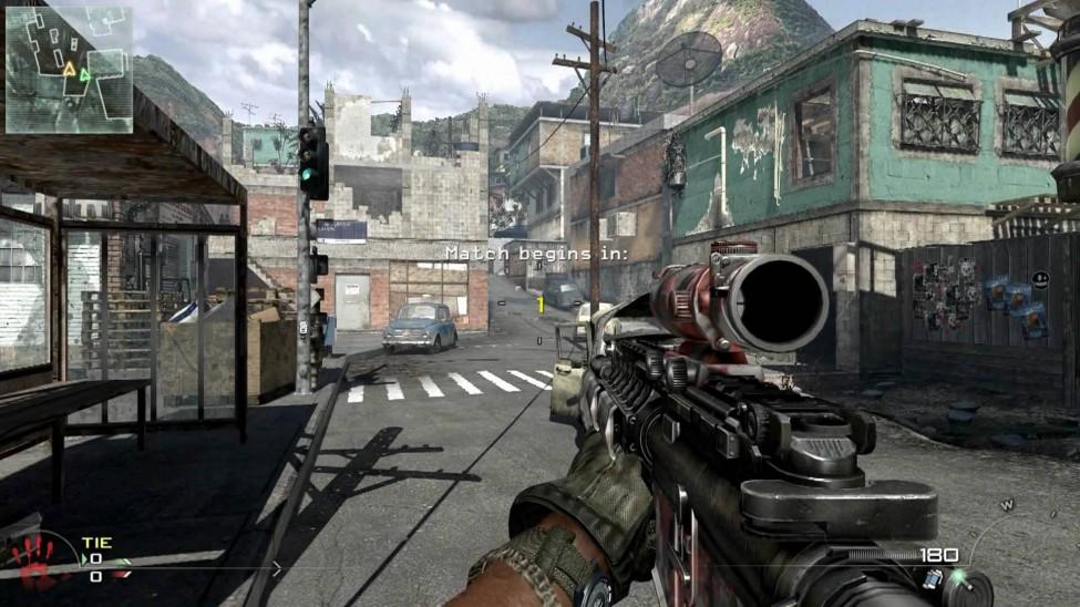 Brasil-Cal-of-duty-Modern-Warfare2-articulo-startvideojuegos