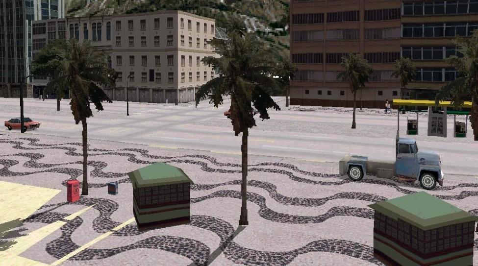 Brasil-Driver2-articulo-startvideojuegos