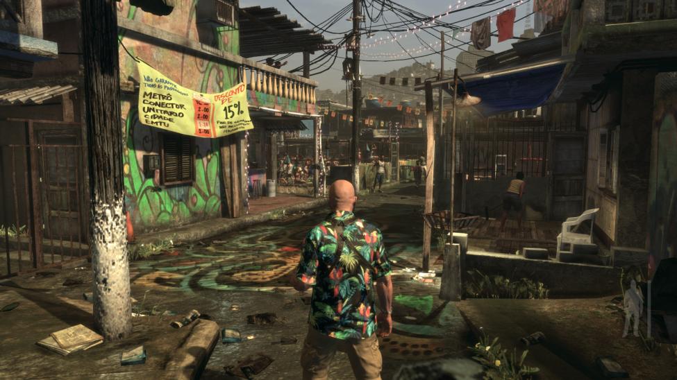 Brasil-Max-Payne3-articulo-startvideojuegos