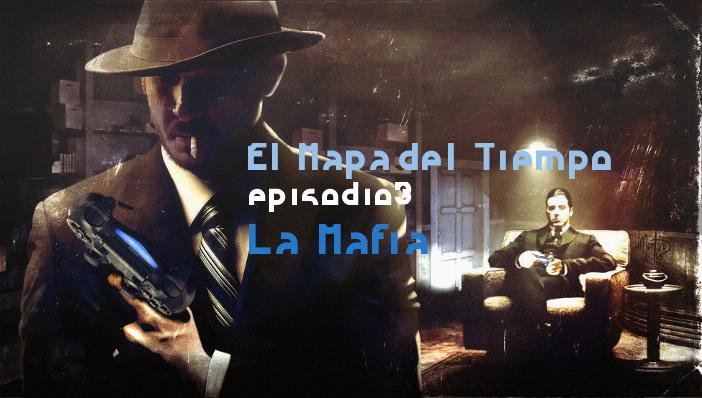 emdt3-la-mafia-podcast-startvideojuegos