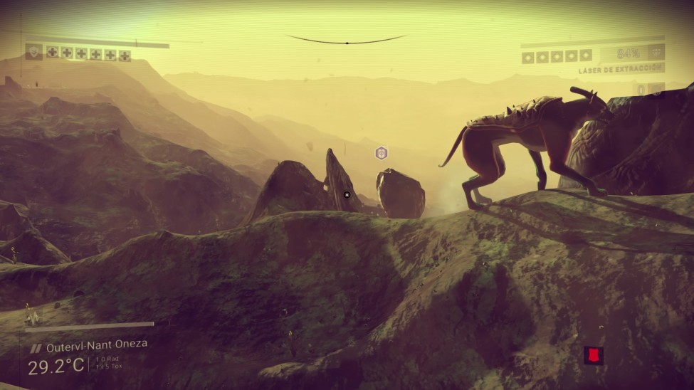 No-Man's-Sky-horizonte-reseña-startvideojuegos