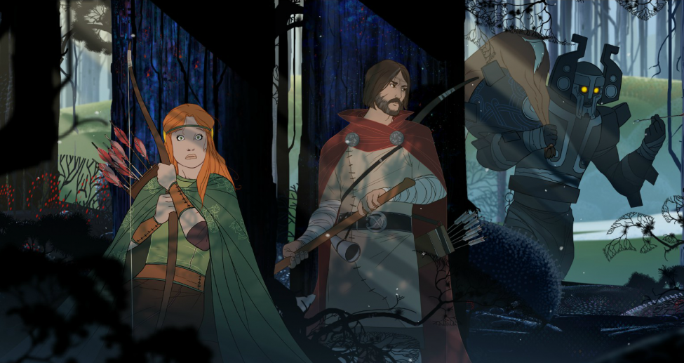 the-banner-saga-ilustracion-articulo-startvideojuegos