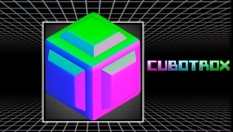 cubotrox-portada-resena-startvideojuegos