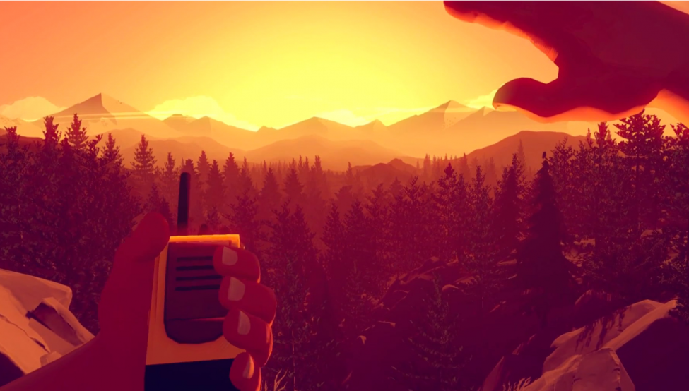 firewatch-imagen-destacada-articulo-startvideojuegos