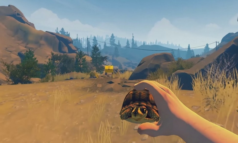 firewatch-tortuga-articulo-startvideojuegos