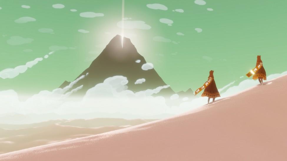 la-amistad-interactiva-journey-articulo-startvideojuegps