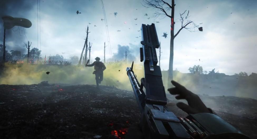 battlefield-1-juego-ano-startvideojuegos