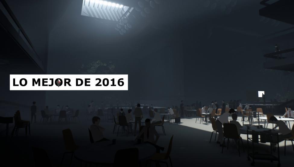 lo-mejor-2016-portada-articulo-startvideojuegos