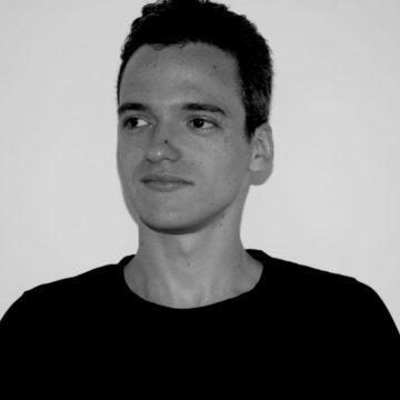Lucas Millan Rodrigues